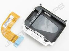 """Dell Latitude D430 1.8"""" ZIF Hard Disk Drive HDD Bracket Caddy Inc Connector"""