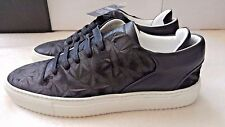 """Mason Garments"" men's PALOMA 3D sneakers size 9UK (43EU) - Made in Italy"