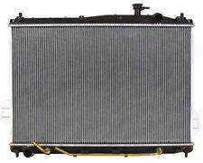Radiator For 2007-2012 Hyundai Veracruz 3.8L V6 2009 2011 2008 2010 8012959