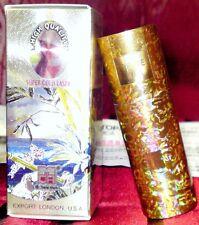 6 Top-Gel MCA Extra Pearl Cream Vitamin E Bleaching Whitening Cream