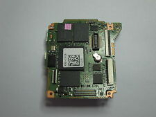 Repair Parts For Samsung EX2F Motherboard Circuit Board MCU PCB Genuine original