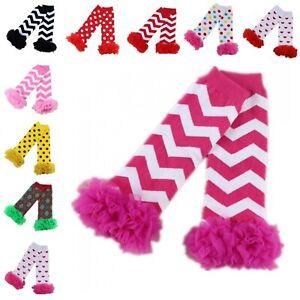 NB 5-9lbs Preemie GyMbOrEe Boys//Girls 2 Pair Plush Socks Set Elephant//Strawberry