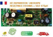 KIT reparation LNK304PN  Carte L1790, L1373, L1782, L1799, L2158, L2524