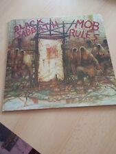 Schallplattensammlung 50 Vinyl Rock& Pop, Iron Maiden,AC/DC u.v.m.