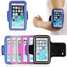 Sports Wrist Arm Band Bag Pouch Mobile Cell Phone Holder Wallet Portable Outdoor