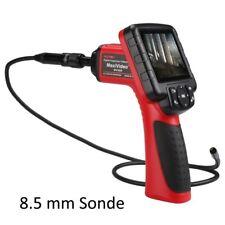 AUTEL MaxiVideo MV400 8,5 mm Inspektionskamera Endoskop Videoskop Kfz