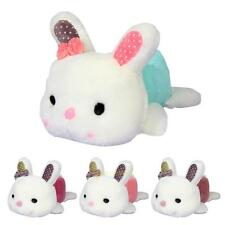 Cute Rabbit Little Bunny Plush Toy Small Stuffed Animals Birthday Christmas Gift