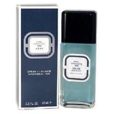 ROYAL COPENHAGEN MUSK 100ml Spray Cologne Men's Perfume (100% Genuine)