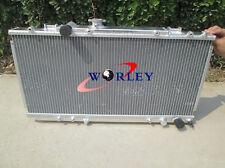 Aluminum Radiator for TOYOTA CELICA GT4 3S-GTE ST185 1990-1994 90 91 92 93 94