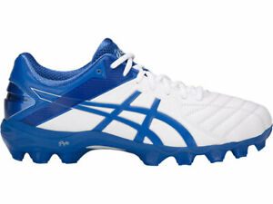 SALE | ASICS GEL LETHAL ULTIMATE IGS 12 MENS FOOTBALL BOOTS (0145)