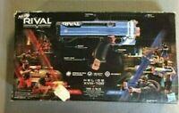 Nerf Rival Helios XVIII-700 Team Blue Precision Battling
