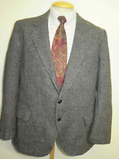 Harris Tweed Hip Length Coats & Jackets for Men