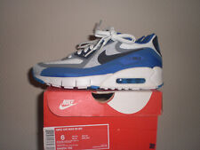 Nike Air Max 90 BR Blue US6/UK5.5/EUR38.5 (2014) Patta,Atmos,Animal,1,offwhite