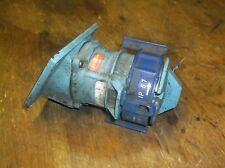 Meltric DB 50A Receptacle *FREE SHIPPING*