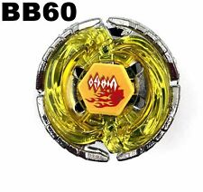 Toy Beyblade Metal Fight BB-60 Earth Virgo GB145BS Only without Launcher New