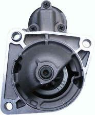 Starter Anlasser NEU Fiat Doblo Palio Punto Strada 1.9 D 0001108204 63113003