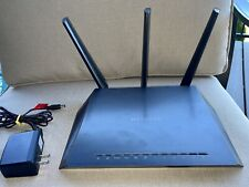 TESTED! Netgear Nighthawk AC1900 R7000 WiFi Router