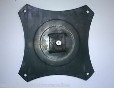 Greenfield Ride On Mower Blade Carrier Disc Spindle GT13025 32 Inch Fastcut Cut