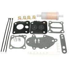 18-7817 Fuel Pump Kit for Mercury/Mariner Outboard 21-857005A1 Free Shipping
