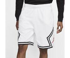 Air Jordan Fleece Basketball Shorts 3XL New