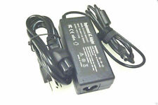 AC Adapter For HP Pavilion 15-au100 Laptop Battery Charger Power Supply Cord