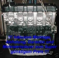 Sorglospaket VW Scirocco  Motor Überholt inkl. Montage  2,0 TDI  170PS  CBBB