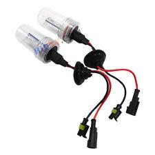 HID Xenon Replacement Headlight Bulbs H1 H3 H4 H7 H8 H9 H10 H11 H13 6000K 8000K