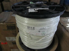1000 Ft BELDEN 543945 22 AWG RG59 Surveillance and CCTV Cable.