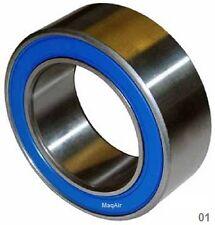 AC Compressor OEM Clutch BEARING fits NISSAN Frontier 1999 - 2009