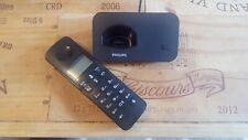 Téléphone Philips