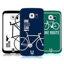 Étuis, housses et coques Bumper pour téléphone mobile et assistant personnel (PDA) Samsung