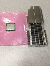 DELL PE 1950  2950 Xeon E5335 Quad-Core CPU 2.00GHz/8MB Socket LGA-771 HEAT SINK