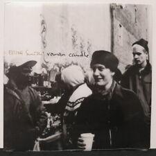 ELLIOTT SMITH 'Roman Candle' Vinyl LP NEW/SEALED