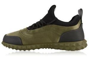 Valentino Rockstud BodyTech Trainers Sneakers Rockrunner 8 UK > 42 EU rrp £525-