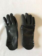 Fourth Element 3mm Neoprene Gloves Men's Medium