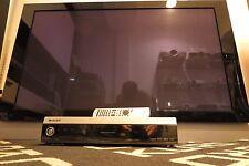 Pioneer PDP 505   Tv Plasma