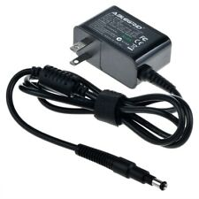 AC DC Adapter For Fluke ScopeMeters PM8907/813 PM8907/801 PM8907/804 Power Mains