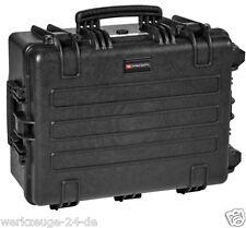 FACOM Sellado Caja de herramientas con ruedas - L 627 mm BV.FC2