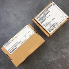 1PCS NIB Siemens SIMODRIVE 6SN1111-0AB00-0AA0