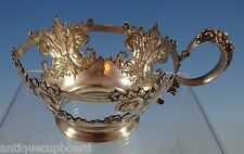 Tiffany & Co. Sterling Silver Bouillon Cup with Cherubs Figural (#1141)