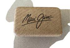 Maui Jim Mini Sunglass Case For Foldable Sunglasses