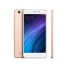 """5.0"""" Xiaomi Redmi 4A Smatphone Snapdragon 425 Quad Core 2gb/16gb Móviles libres"""