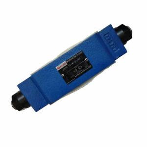 Z2FS16-8-31/S2  new rexroth valve   R900457256
