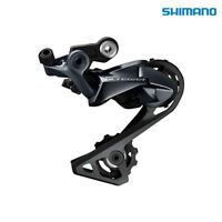 Shimano Ultegra RD-R8000 11 Speed Rear Derailleur Shadow SS / GS Road Bike