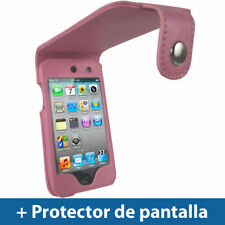Accesorios de Rosa Para iPod Touch para reproductores MP3 Apple