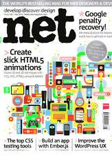 May Computing & Internet Magazines