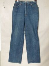 D8657 Levi's 214 USA Made Killer Fade Jeans Kid's 28x32