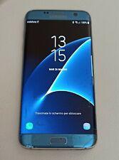 Samsung Galaxy S7 edge perfettamente funzionante