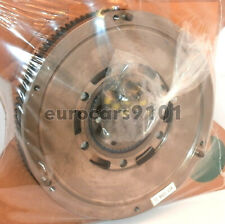 New! BMW Z3 LuK Clutch Flywheel 4150194100 21212229011
