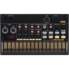Korg beats ordinateur de bureau analogique drum machine
